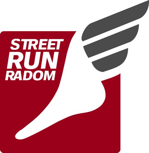 Street Run Radom